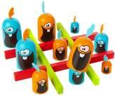 Blue Orange Games Gobblet Gobblers Game by