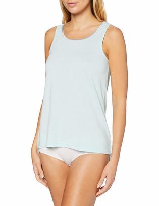 Damart Women's Debardeur Collection Fresh T-Shirt