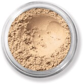 bareMinerals R) Well Rested Shadow Base SPF 20
