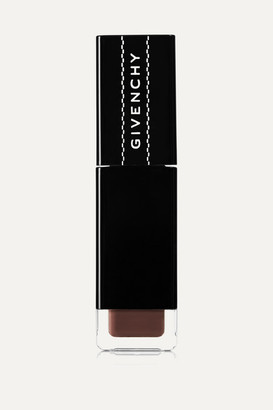 Givenchy Encre Interdite Lip Ink - Stereo Brown 08