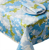 Unison - Lush Table Cloth