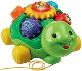 Vtech Turn & Learn Turtle