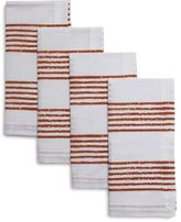 Sur La Table Stripe Napkins, Set of 4