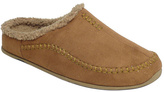 Nordic Men's Slipperooz
