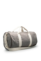 Country Road Organic Canvas Bag