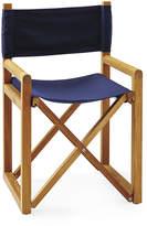 serena u0026 lily directors chair