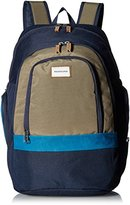 Quiksilver Men's 1969 Special Backpack