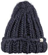 Barts Unisex-Adults Elgon Beanie Hat,UNI
