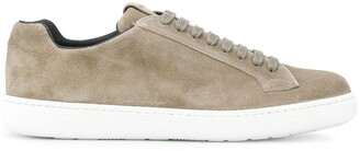 Church's Boland low-top sneakers