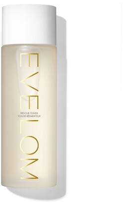 Eve Lom Rescue Toner (150Ml)