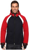 Dale of Norway Jotunheimen Jacket