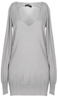 Cristinaeffe COLLECTION Sweater