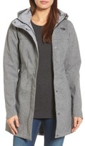 The North Face Women's 'Apex Bionic Grace' Jacket