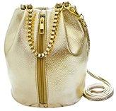 Momo House Womens Bucket Bag Shoulder Handbag Messenger Bags