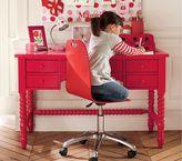Janie Desk