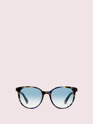 Kate Spade Melanie Sunglasses