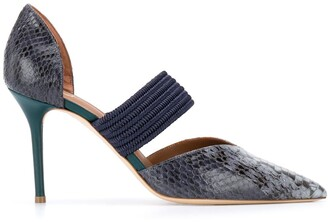 Malone Souliers Maisie 851 pumps