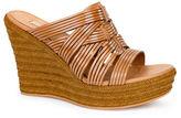 UGG Melinda Wedge Sandal