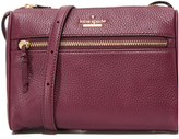 Kate Spade Jackson Street Mini Cayli Cross Body Bag