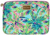 Lilly Pulitzer Tech Sleeve (Women) - Island Time - One Size