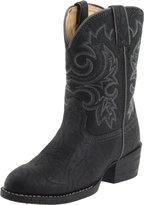 Durango BT278 Boot (Little Kid)