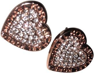 Michael Kors Other Metal Earrings