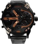 Diesel Wrist watches - Item 58025667