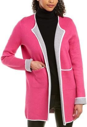 Rain & Rose Jacket