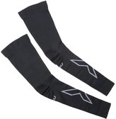 2XU Compression Flex Leg Sleeves 8135712