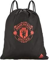 adidas Manchester United Gym Bag