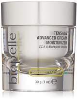 Biopelle Tensage Advanced Cream Moisturizer, 1 oz.