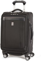 """Travelpro Platinum Magna 2 20"""" Expandable Business Plus Spinner"""