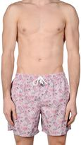 Fedeli Swim trunks