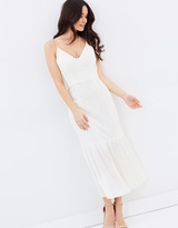Cooper St Papara Lace Dress