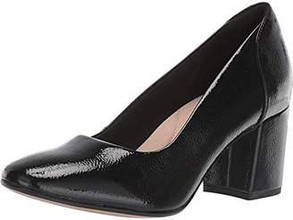 Clarks Women's Chantelle Ava Shoe