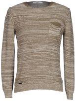 Takeshy Kurosawa Sweaters - Item 39693306