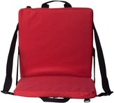 Liberty Bags - Folding Stadium Seat - FT006