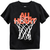 Carter's All Heart Graphic Tee