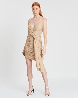 Significant Other Deia Dress