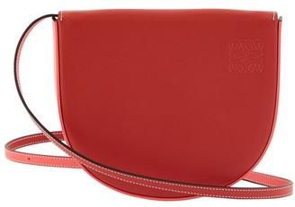 Loewe Heel shoulder bag
