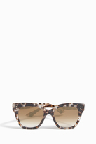 Dita Eyewear Day Tripper Sunglasses
