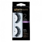 Manicare Glameyes Gwen Double Pack Lashes 2 Pairs