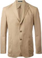 Polo Ralph Lauren classic blazer