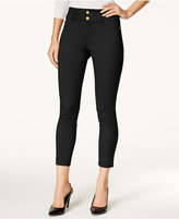 Thalia Sodi Skinny Ankle Pants, Only at Macy's