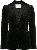 Frame classic blazer