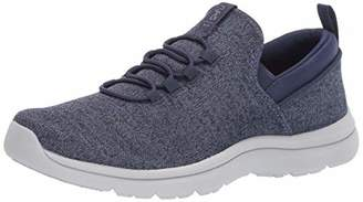 Ryka Women's ELIA Walking Shoe