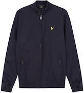 Lyle & Scott Harrington Jacket, Navy