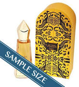 Smallflower Sample - La Route D'Emeraude EDP by Isabey Paris (0.7ml Fragrance)