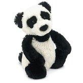 Jellycat Bashful Panda - Medium