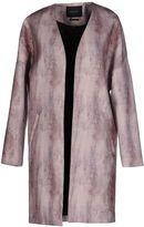 Maison Scotch Full-length jackets